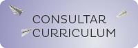 consultar_curriculum_boton