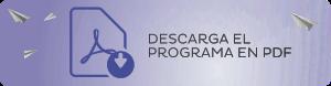 descarga_programa_boton
