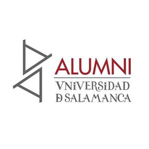 alumni_usal