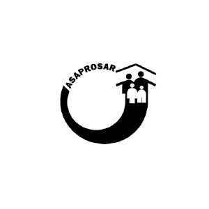 asaprosar
