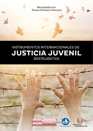 Instrumentos_Justicia_Juvenil