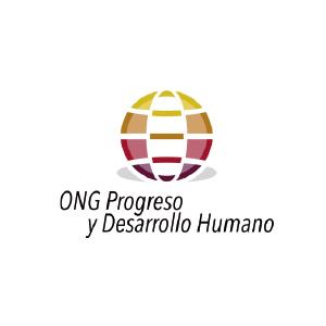 ong_progreso