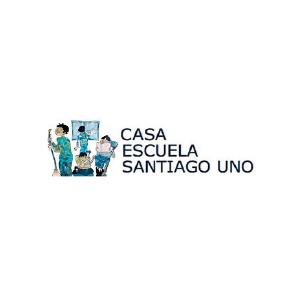 santiago_uno