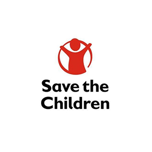 save_children